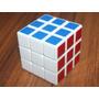 Cubo Tipo Rubik 3x3 Shengshou Aurora V3 Original Speedcubing