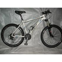 Bicicleta Mtb Rin 26 Gw Wolf 18 Pugadas