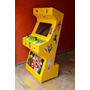 Maquinas Arcade, Maquinitas Multijuegos, Neo Geo Videojuegos
