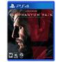 Nuevo, Fisico, Metal Gear Solid V: The Phantom Pain Ps4