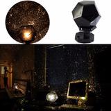 Astrostar Laser Projector Cosmos Night