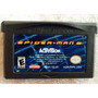 Spider-man 2 - Hombre Araña / Game Boy Advance Gba / Ds
