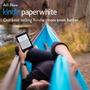 Kindle Paperwhite, Ultimo Modelo 300 Ppi Nuevo-envio Gratis