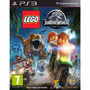 Ps3 Digital Lego Jurassic World