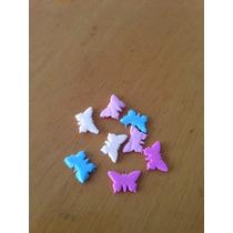 Confeti Formas Foamy!!!