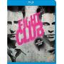 Pelicula Blu-ray Original Fight Club Brad Pitt Envío Gratis