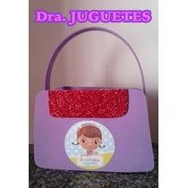 Fiesta Infantil Doctora Juguetes, Rapunzel, Enrredados,