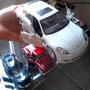Vendo Carros De Colección Marca Jada Y Depredador Neca