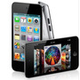 Ipod Touch 64gb 4 Generacion, Camara-wi-fi-video-apple