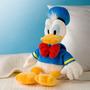 Peluches Disney - Pato Donald Contramarcado