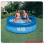 Piscina Inflable Easy Set - Intex