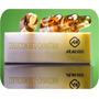 L - Carnitina Caja X 10, Amp. 5ml Con Reg Invima Moldea Redu