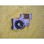 Discipador Ventilador Portatil Compaq Hp V3000 Series Pc