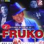 Fruko Y Sus Tesos 2 Cd Historia Musical De..  Orignal