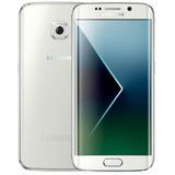 Samsung Galaxy S6 Edge 32gb Octa-core 3 Ram 16mp Descobar78