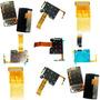 Flex Sony Ericsson Xperia Mini Pro Sk17 Sk17i Sk17a