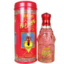 Perfume Para Mujer Red Jeans De Versace 75 Ml Original