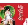 Afiches De Coca-cola