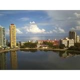Cartagena Hermosa Vista