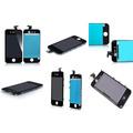 Táctil Y Display Lcd Iphone 4g 4s /original Y Garantizado/