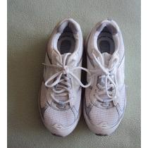 Zapatos Tenis Para Nino-dr.scholls