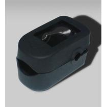 Protector En Silicona Para Oximetro - Saturador