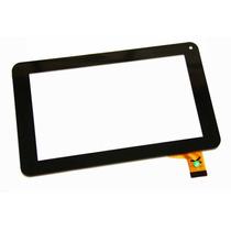 Táctil Tablet Simply Best Home Bleytec Mystic Y Otras Marcas