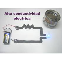 Pintura Conductora Electrica