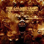 Cd Tributo Colombiano A Iron Maiden - The Golden Beast