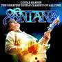 Santana - Guitar Heaven The Greatest Guitar Classics - Nuevo