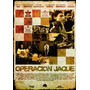 Operacion Jaque Miniserie 2dvd Colombia
