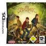 Spiderwick Chronicles / Nintendo Ds Lite Dsi 3ds