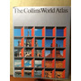Libro En Ingles ¿ The Collins World Atlas