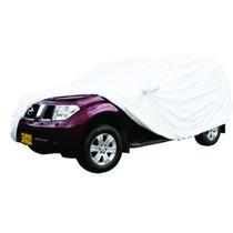 ¡ Pijama Cubre-autos Forros A La Medida D Tu Carro Pickup !!