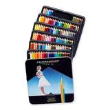 Prismacolor Premier Paquete 132 Unidades Colores Originales