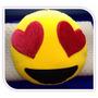 Cojin Emoticon  Emoji Whatsapp Cojines Emoticones