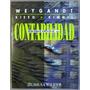 Principios De Contabilidad - Weygandt