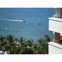 Arriendo Por Dias Renta Apartamento Santa Marta Rodadero