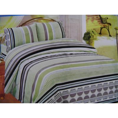 Sabanas casa luna cama doble 140x190x25 env o gratis for Cama doble precio