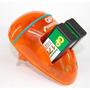 Cargador De Baterias Gp + 2 Pilas Gp 9v 170ma Incluidas.