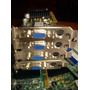 Tarjeta De Video Ati Radeon 7500 32mb Agp