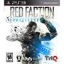 Red Faction Armaggedon Ps3 Playstation Redfaction