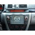 Mazda 3 Sistema Dvd Gps + Mapas + Camara Reversa