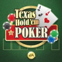 Set De Poker 200 Fichas Tipo Casino Texas Hold Tapete Juego
