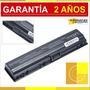 Oferta* Bateria Para Hp A900 C700 F500 F700 Gtia 2 Años