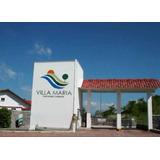 Alquilo Casa Quinta En Condominio Villa Maria - Girardot