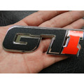 Emblemas Gti Mazda Renault Toyota Ford Jeep Chevrolet Gti