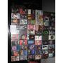 Cd, Dvd, Pink Floyd, The Doors, Led Zeppelin, Metallica,
