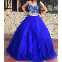4f7840776d49 vestidos americanos en bucaramanga