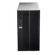 Ups On-line 3kva 2400 Vatios Cdp 8 Tomas Upo11-3 Proteccion